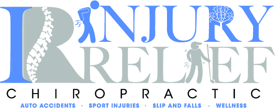 Injury Relief Chiropractic